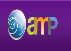 Amarillas-CR-Academia-de-matemáticas-AMP-2