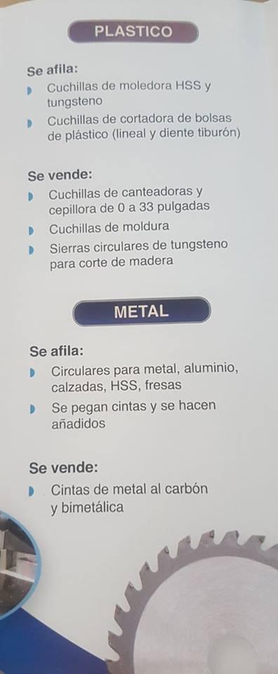 Amarillas-CR-Afiladuría-Sevilla-S.R.L-1
