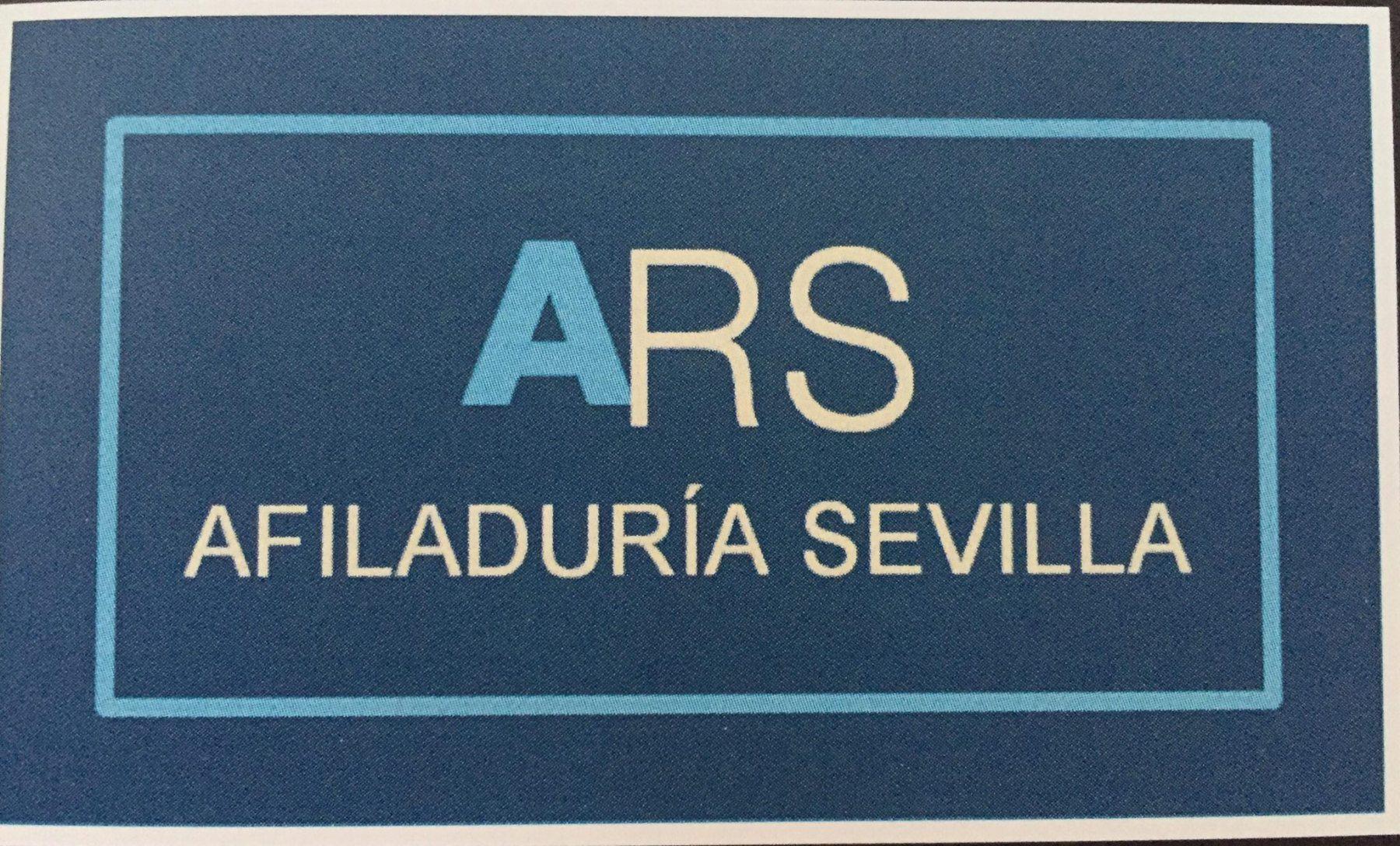 Amarillas-CR-Afiladuría-Sevilla-S.R.L-10