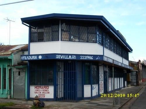 Amarillas-CR-Afiladuría-Sevilla-S.R.L-2