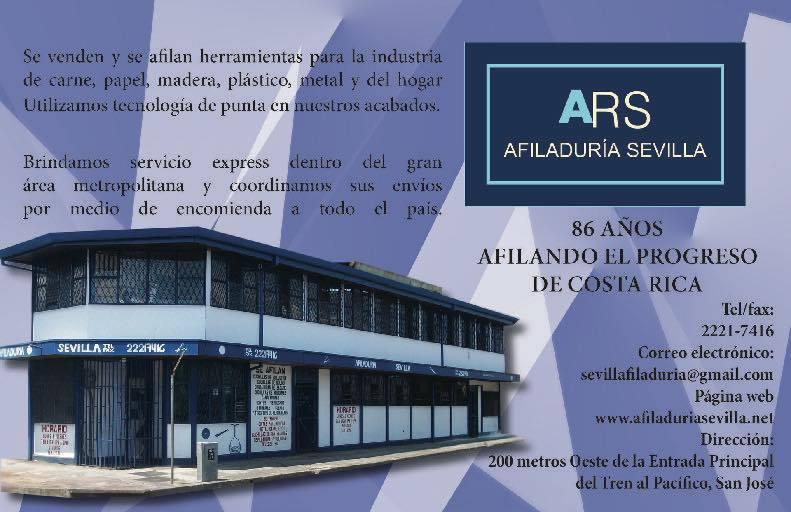Amarillas-CR-Afiladuría-Sevilla-S.R.L-6