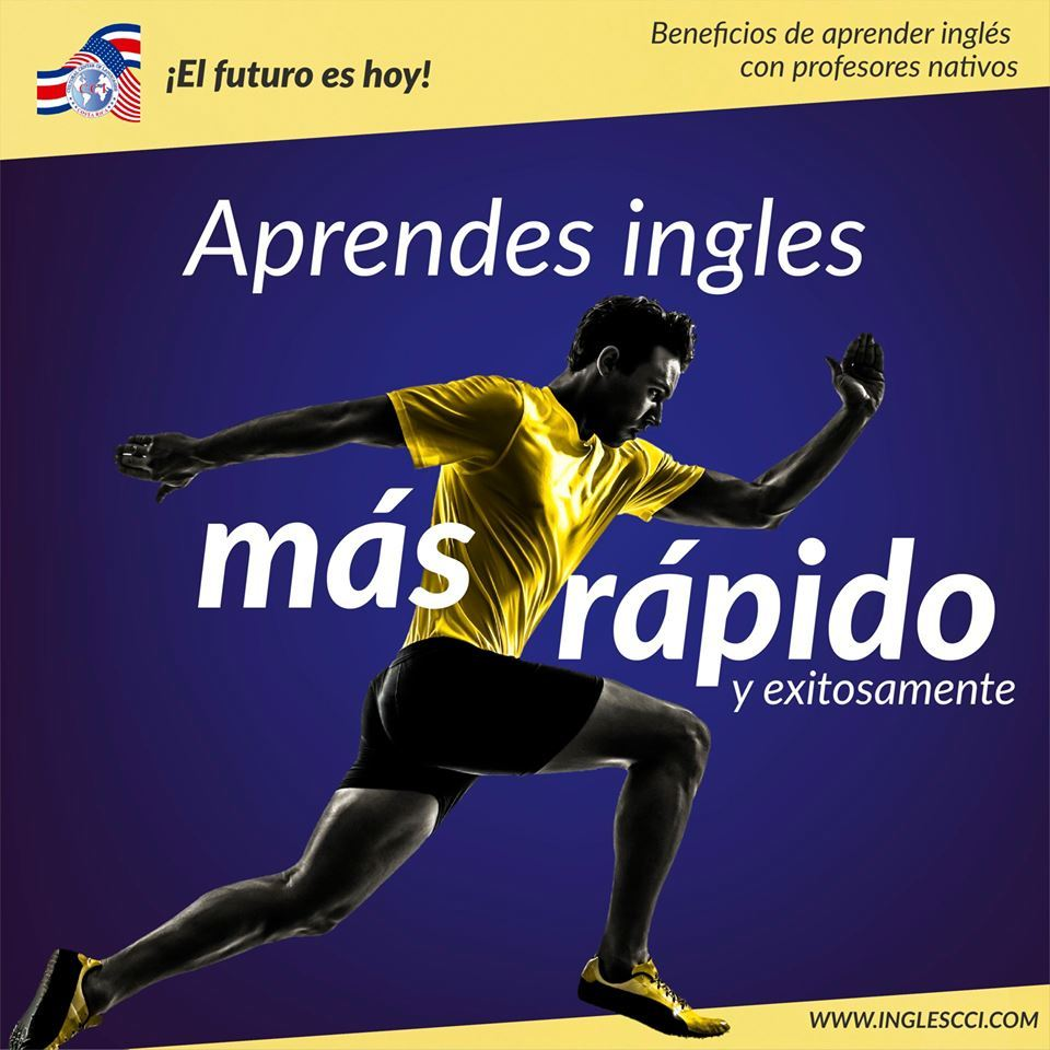 Amarillas-CR-Centro-Cultural-de-Idiomas-de-Alajuela-32