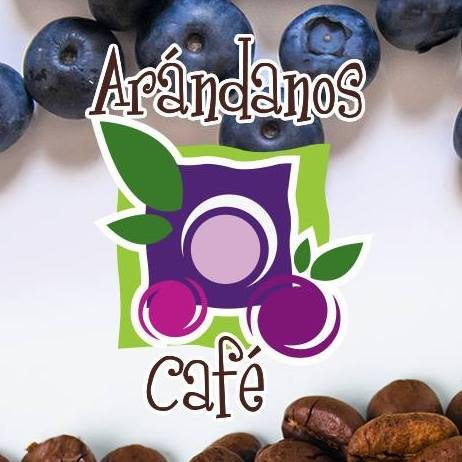 Amarillas-CR-Arándanos-Café-25