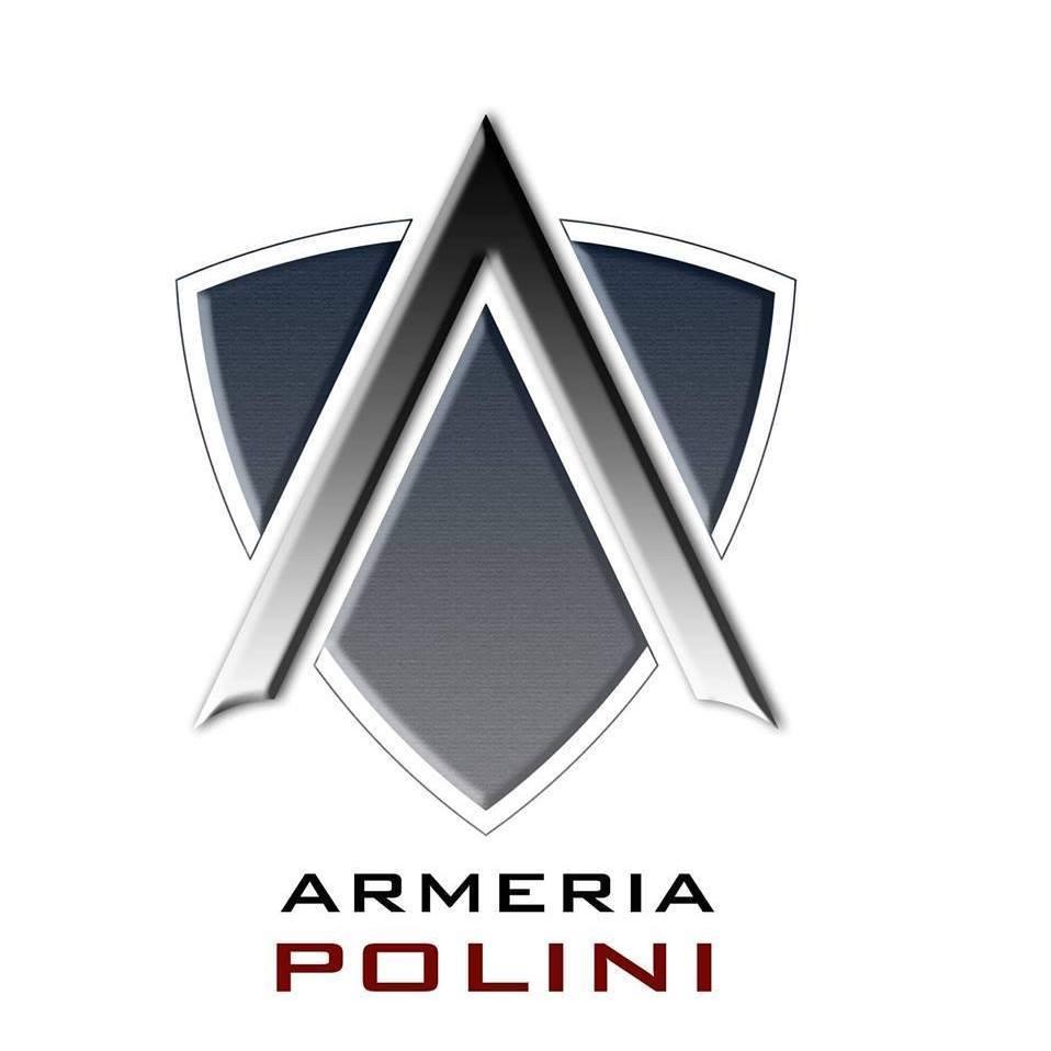 Amarillas-CR-Armería-Polini-3