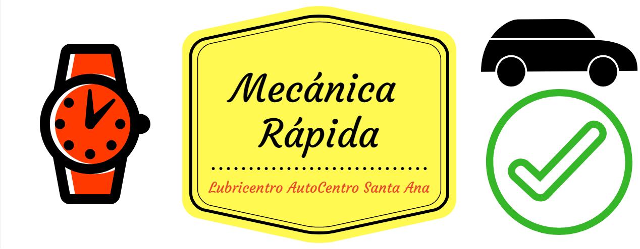 Amarillas-CR-Autocentro-Santa-Ana-1