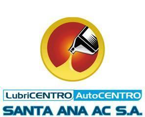 Amarillas-CR-Autocentro-Santa-Ana-3