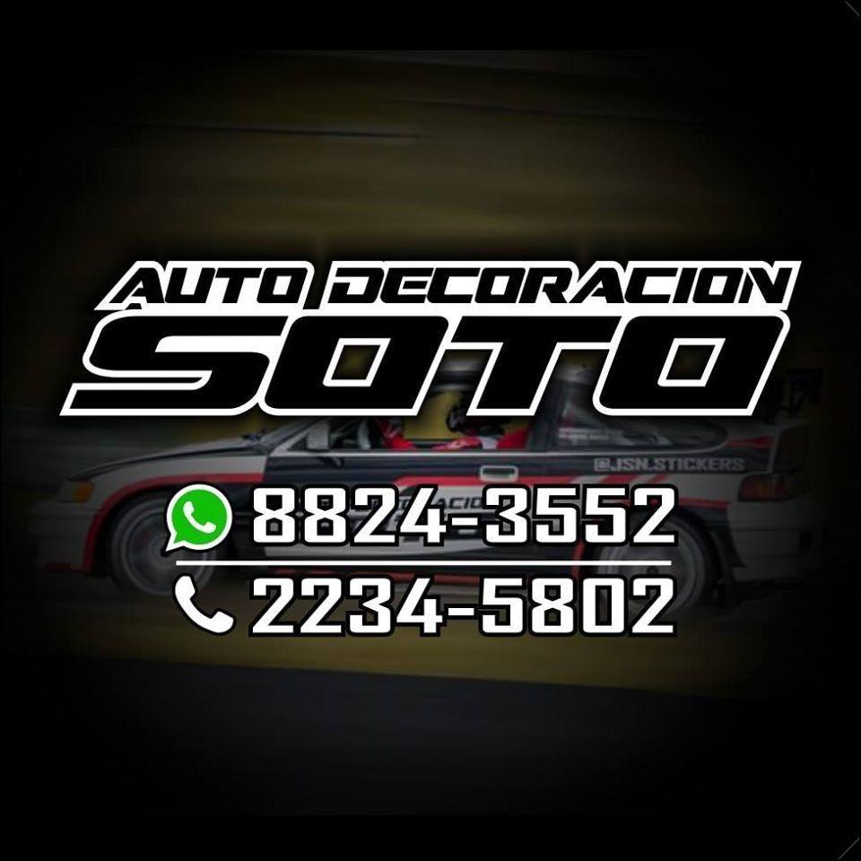 Amarillas-CR-Autodecoracíon-Soto-1