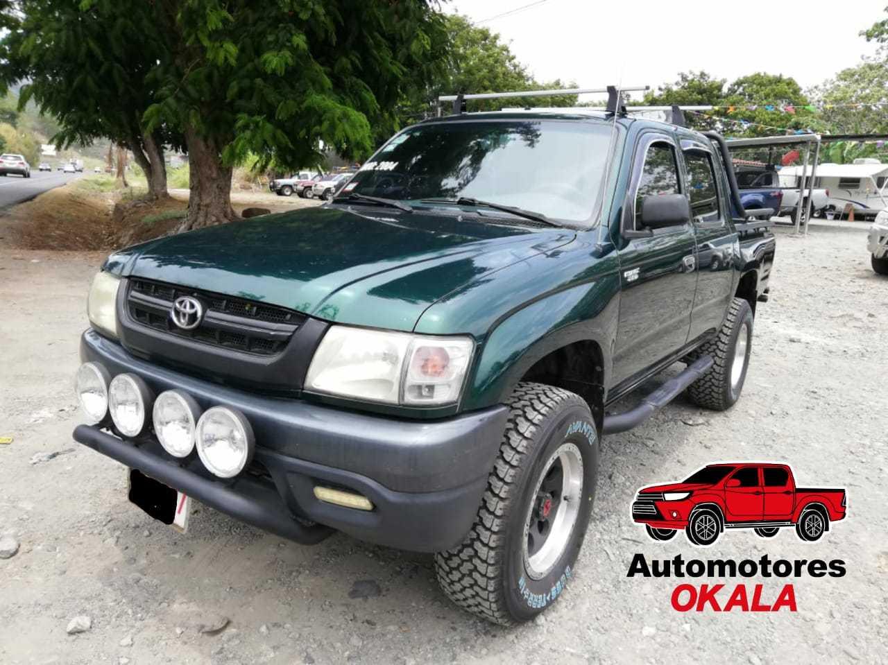 Amarillas-CR-Automotores-Okala-10