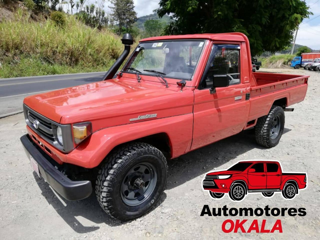 Amarillas-CR-Automotores-Okala-9