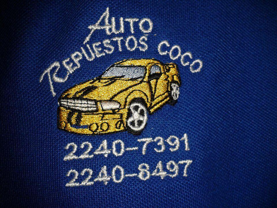 Amarillas-CR-Autorepuestos-Coco-2