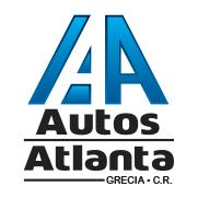 Amarillas-CR-Autos-Atlanta-1