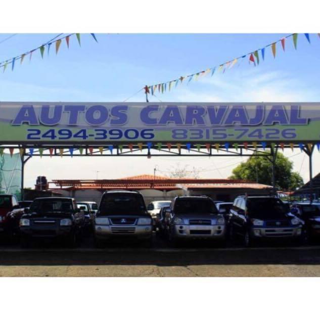 Amarillas-CR-Autos-Carvajal-2