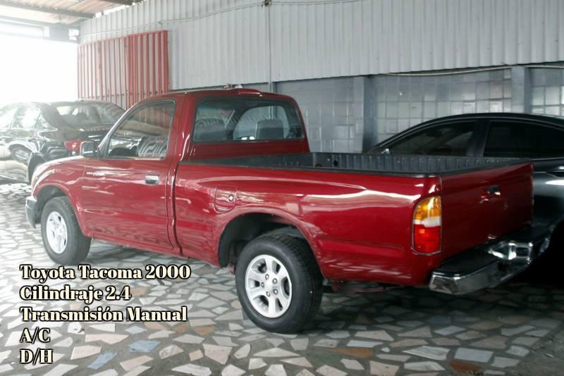 Amarillas-CR-Autos-Carvajal-4