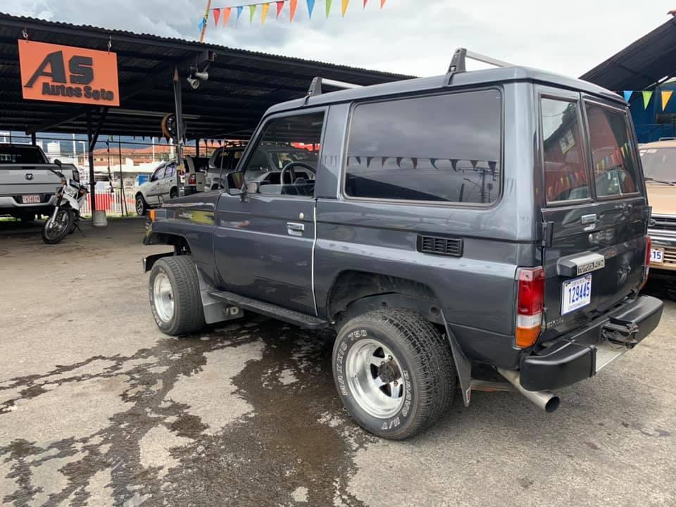 Amarillas-CR-Autos-Soto-5