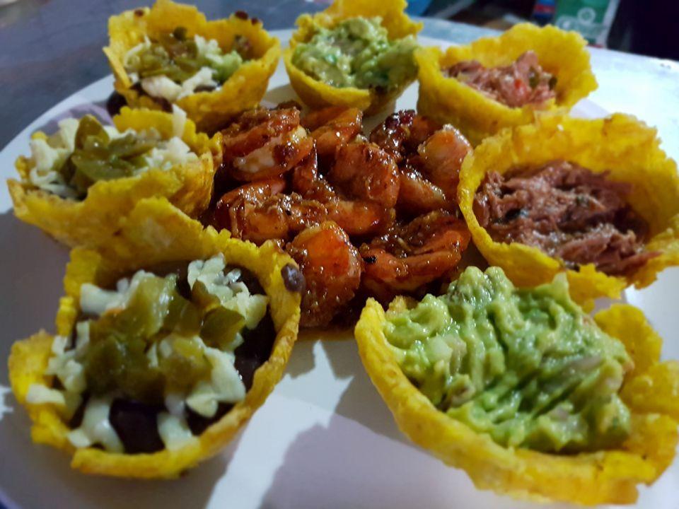 Amarillas-CR-Bar-y-Restaurante-El-Cacique-15