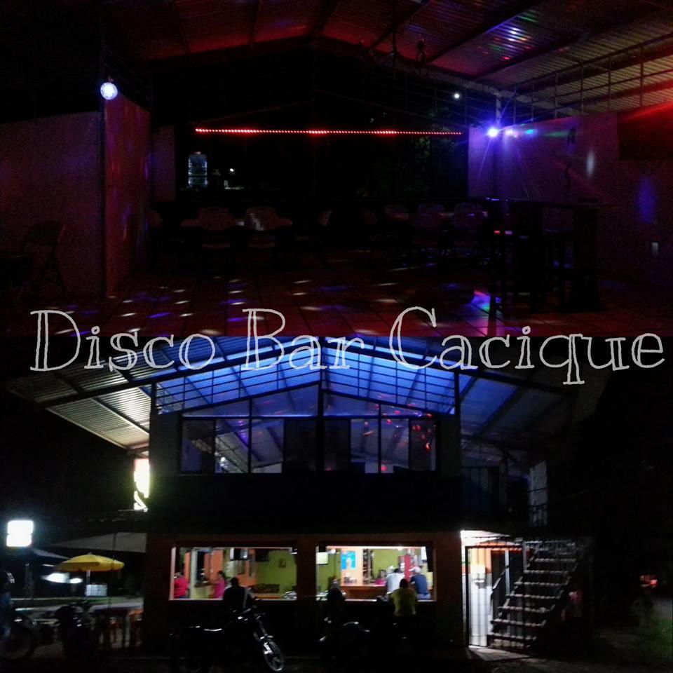Amarillas-CR-Bar-y-Restaurante-El-Cacique-2