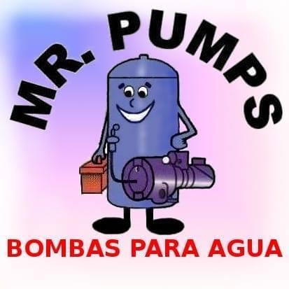 Amarillas-CR-bombas-para-agua-Mr-Pumps-1