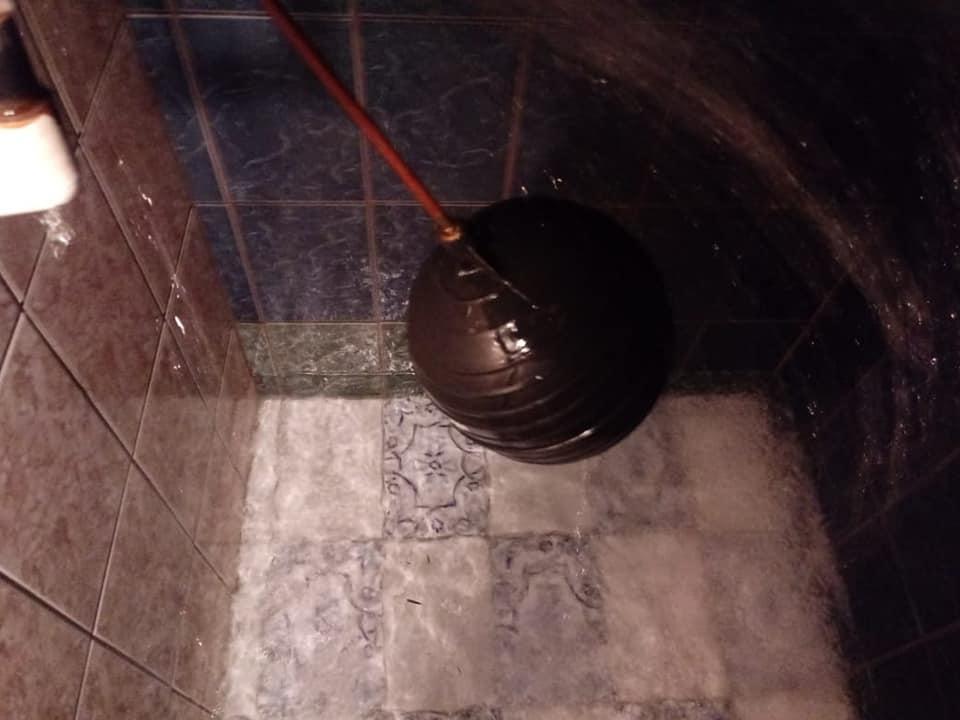 Amarillas-CR-bombas-para-agua-Mr-Pumps-2