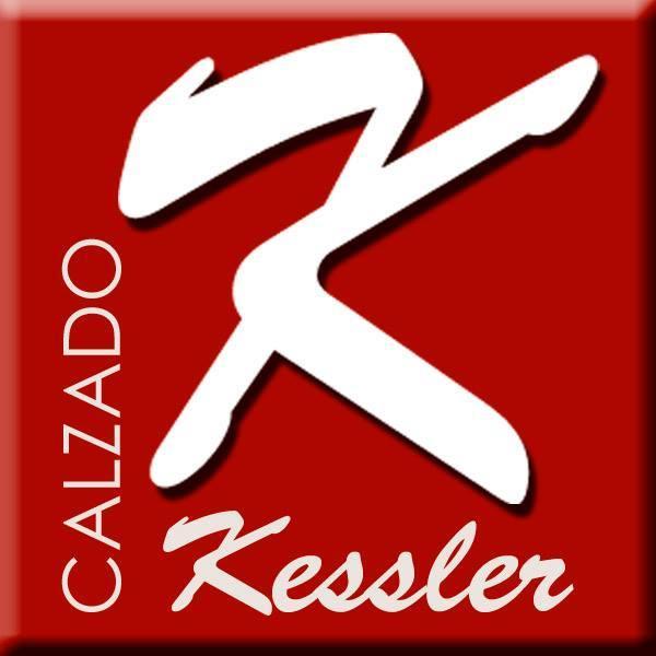 Amarillas-CR-Calzado-Kessler-2
