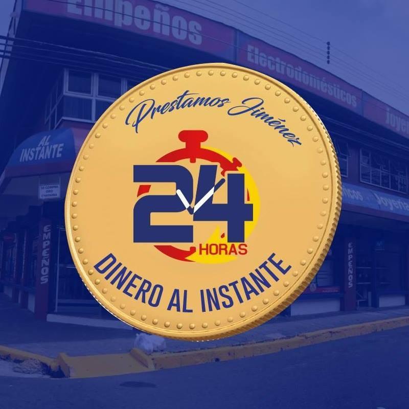 Amarillas-CR-Casa-de-Empeño-al-Instante-38