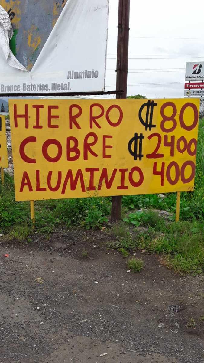 Amarillas-CR-Centro-Acopio-Paraíso-5