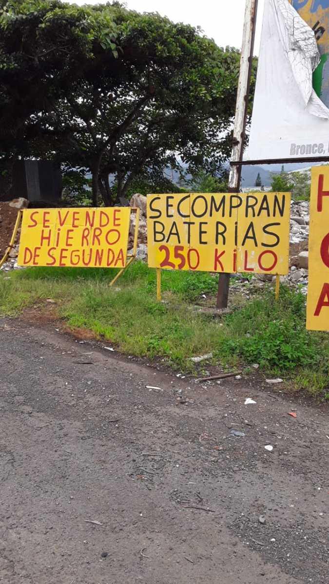 Amarillas-CR-Centro-Acopio-Paraíso-7