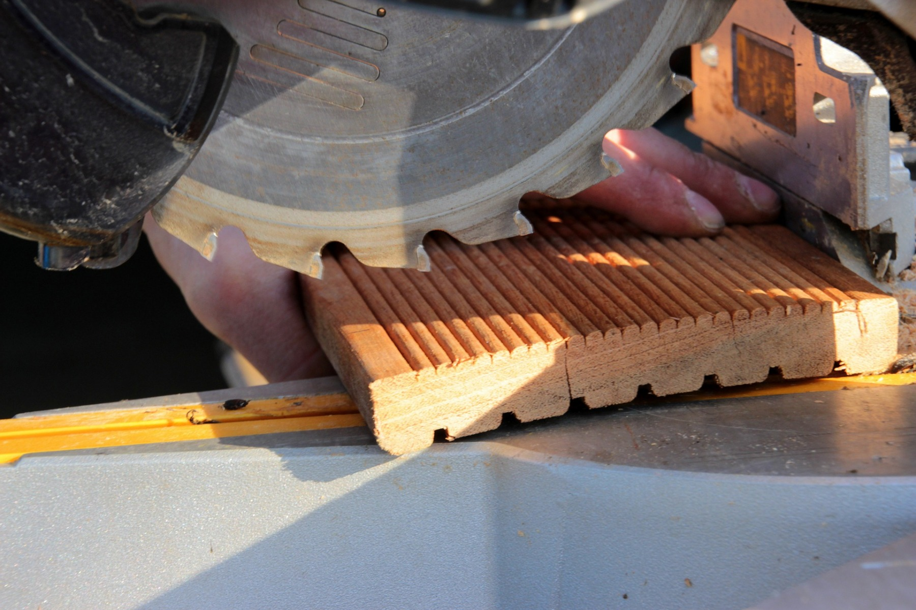 crosscut-saw-1337288_1920