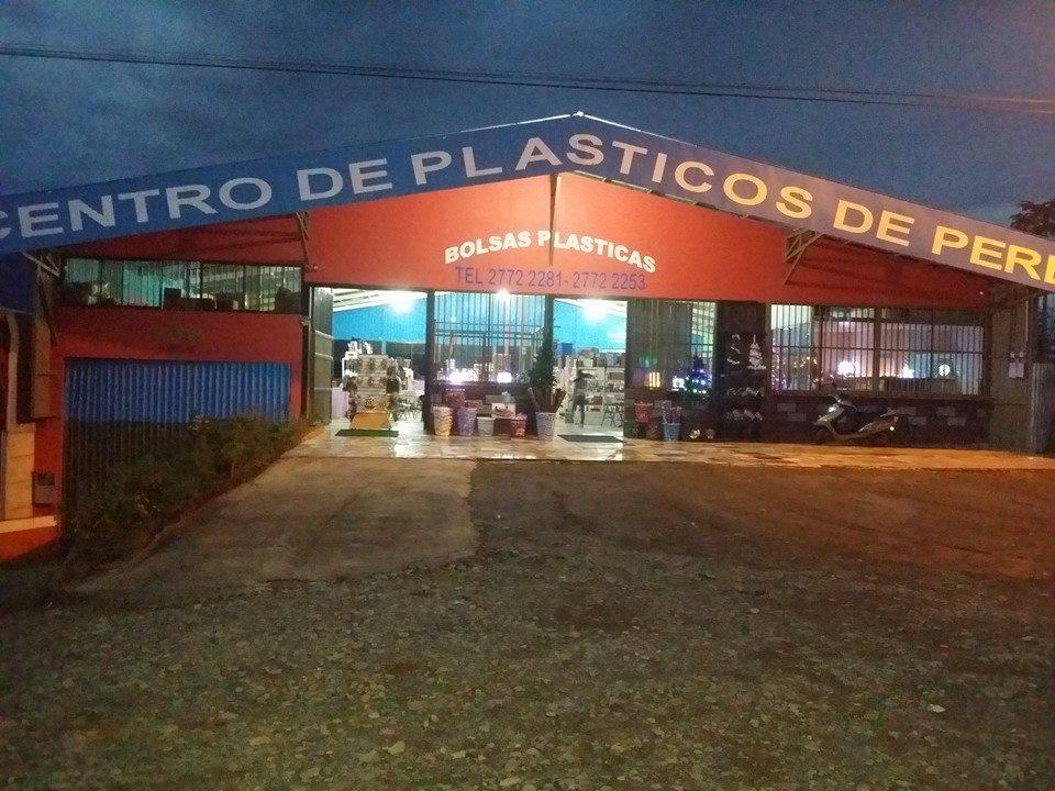 Amarillas-CR-Centro-de-Plastico-de-Perez-1