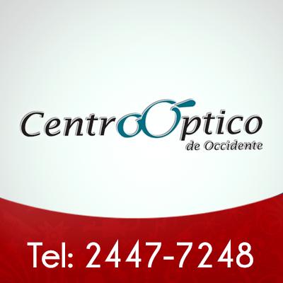 Amarillas-CR-Centro-Óptico-de-Occidente-3
