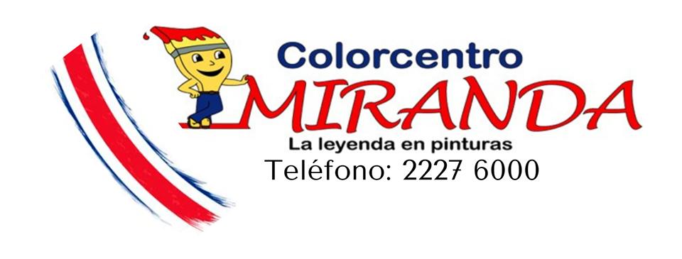 colorcentro-Miranda-2