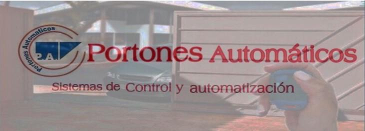 Amarillas-CR-Compañia-de-Portones-Automáticos-M-y-E-S.A-3