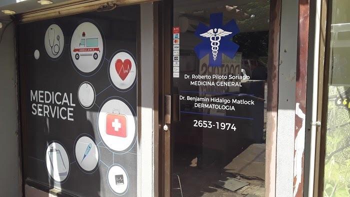 Amarillas-CR-Consultorio-del-Dr.-Roberto-Piloto-Soriano-2