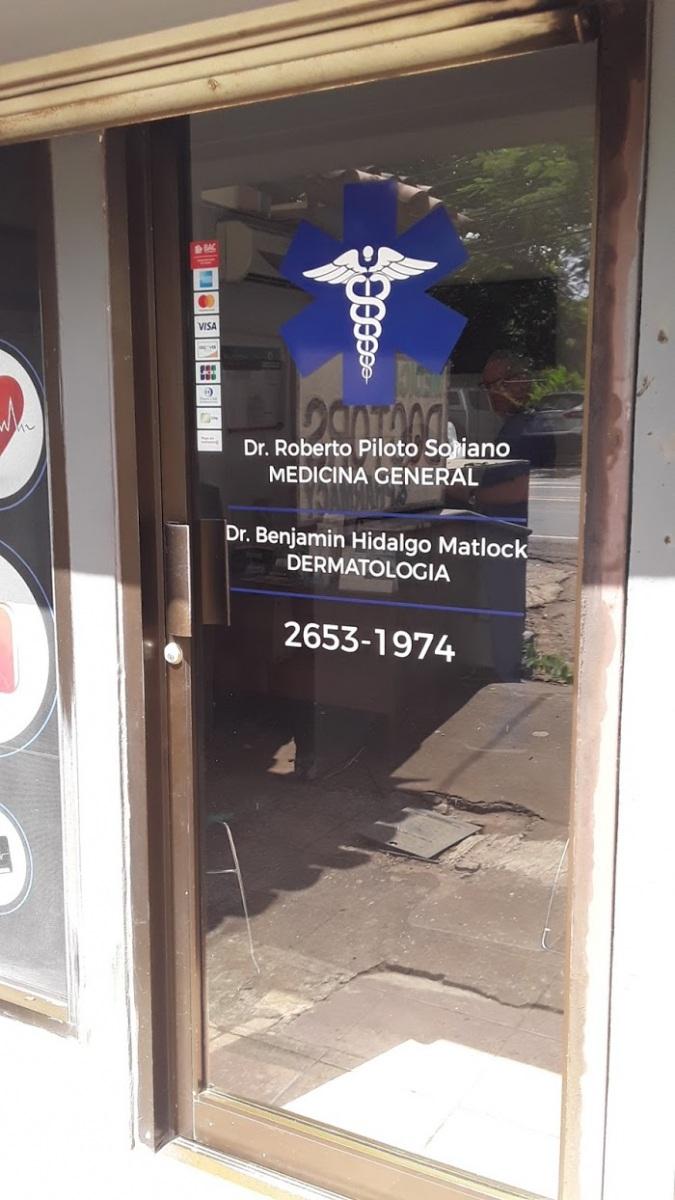 Amarillas-CR-Consultorio-del-Dr.-Roberto-Piloto-Soriano-3