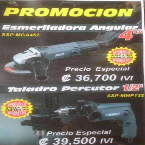 Amarillas-CR-Depósito-y-Ferretería-ALCA-2