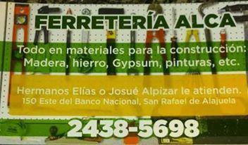 Amarillas-CR-Depósito-y-Ferretería-ALCA-3