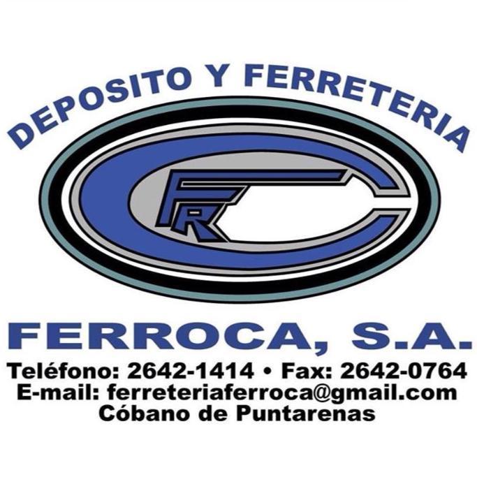 Amarillas-CR-Depósito-y-Ferretería-Ferroca-4