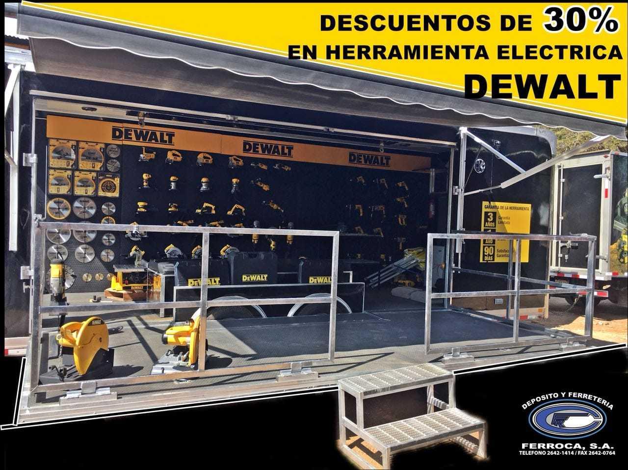 Amarillas-CR-Depósito-y-Ferretería-Ferroca-5