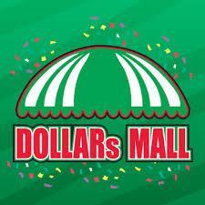 Amarillas-CR-Dollars-Mall-11