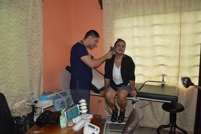 Amarillas-CR-Dr.-Fuentes-Liberia-2