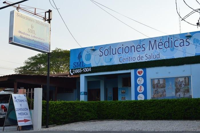 Amarillas-CR-Dr.-Fuentes-Liberia-4