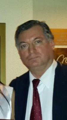 Amarillas-CR-Dr.-Jorge-A.-Boza-Mora