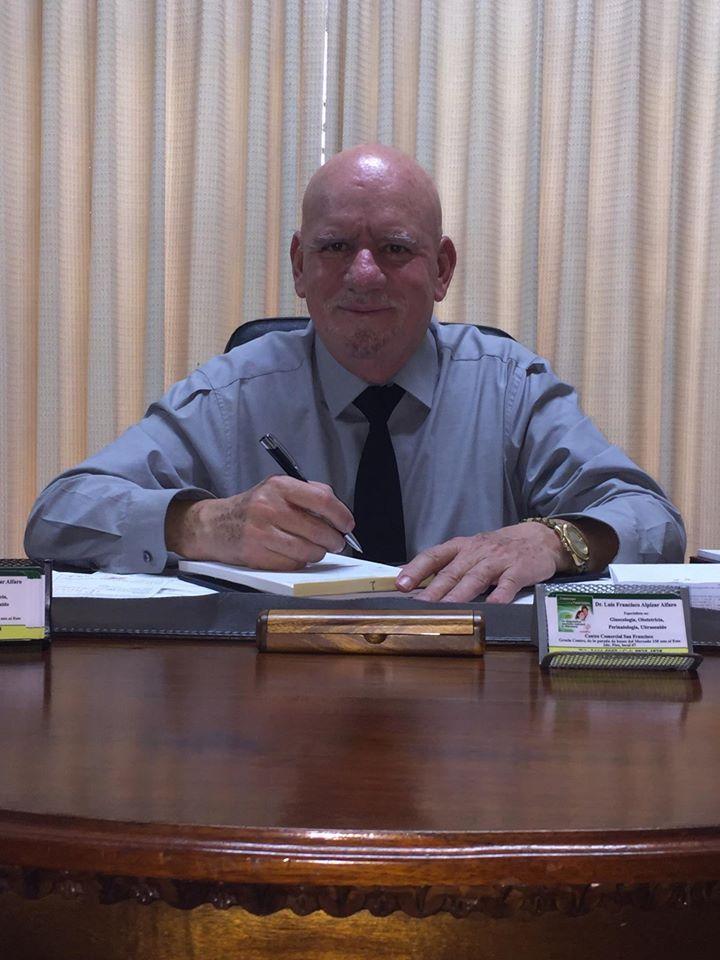 Amarillas-CR-Dr.-Luis-Francisco-Alpízar-Alfaro-2