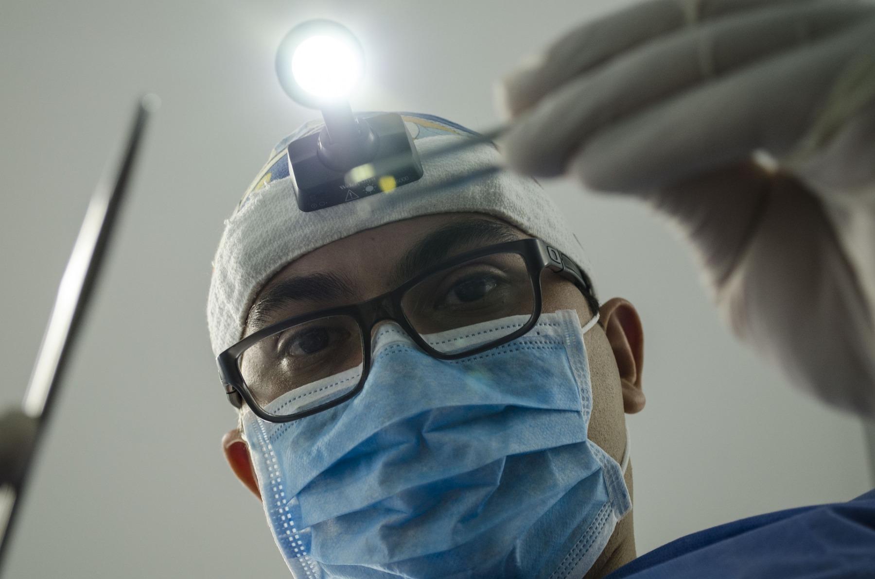 dentist-4373290_1920
