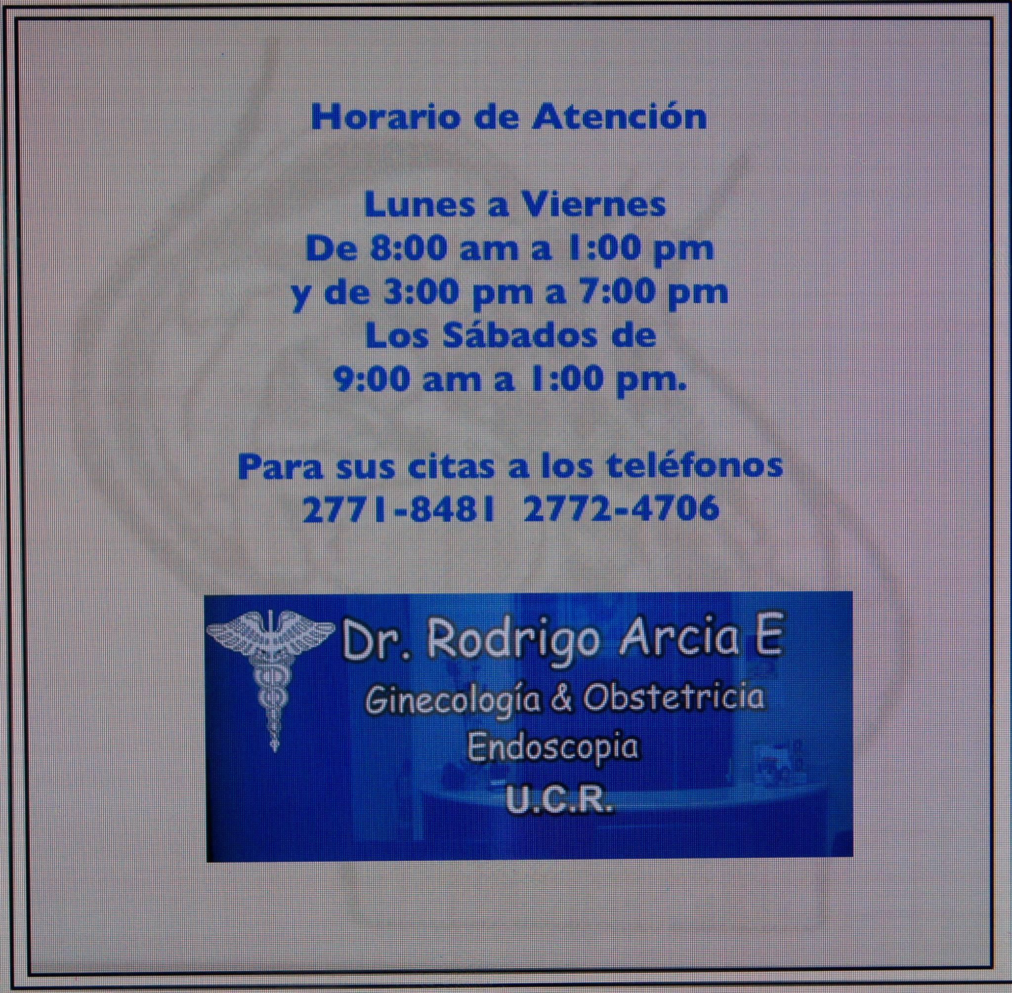 Dr.-Rodrigo-Arcia-Escalante-Amarillas-CR-3