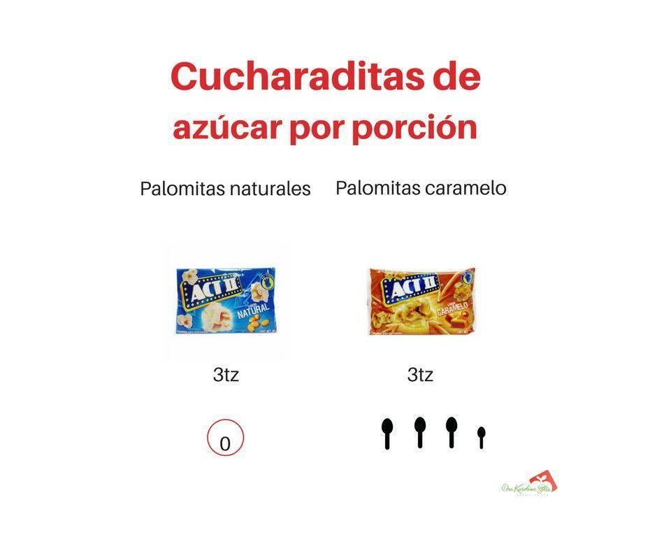 Amarillas-CR-Dra.-Karolina-Solís-Rojas-Nutricionista-11
