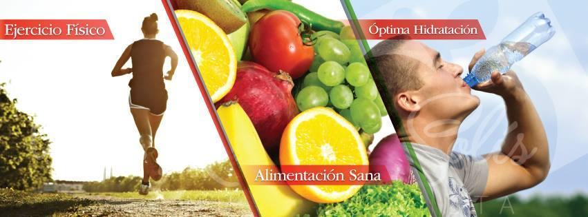 Amarillas-CR-Dra.-Karolina-Solís-Rojas-Nutricionista-3
