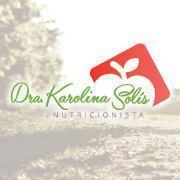 Amarillas-CR-Dra.-Karolina-Solís-Rojas-Nutricionista-4