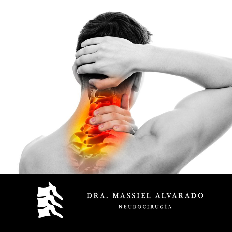 Amarillas-CR-Dra.-Massiel-Alvarado-Morales-4