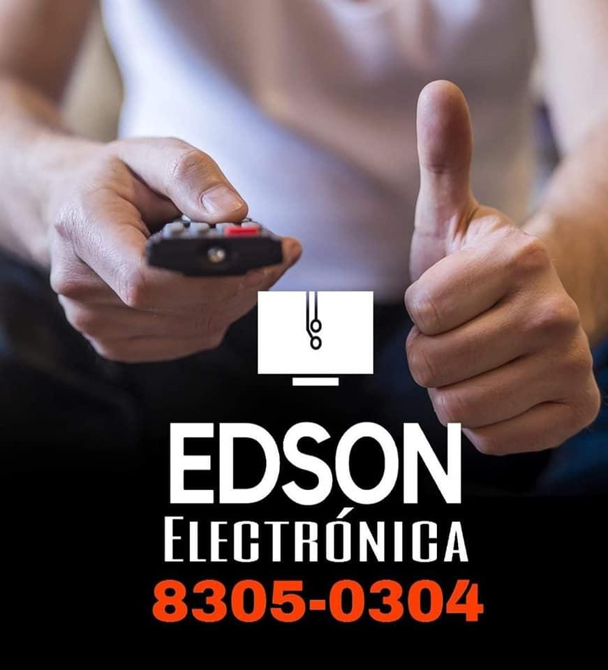 Amarillas-CR-Edson-Servicios-Electrónicos-26