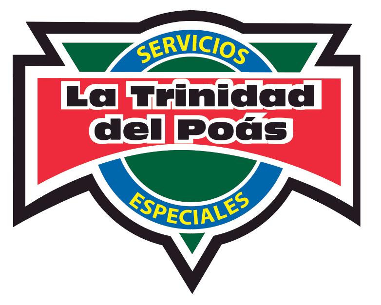 Amarillas-CR-Estación-de-Servicio-La-Trinidad-del-Poás-1